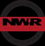 NWIR Founding Member