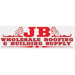 JB Wholesale