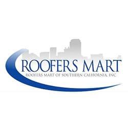 Roofers Mart