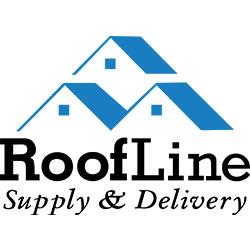 Roofline Supply