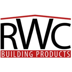 RWC Building Products
