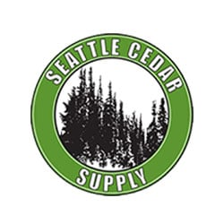 Seattle Cedar Company