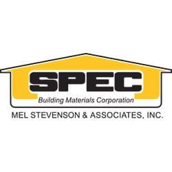 Spec Building Materials