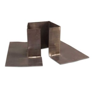 BUR Square Split