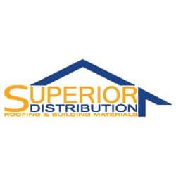 Superior Distribution